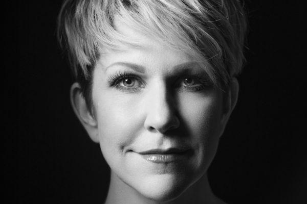 Joyce DiDonato, Die Konzerte,  Händel-Festspiele Halle 2018