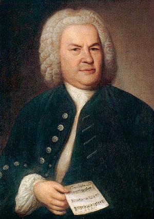Ladas Klassikwelt 59: Wie Bachs Musik Kinder zum Tanzen bringt