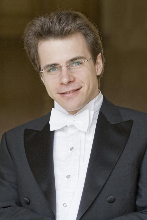 Wiener Philharmoniker, Jakub Hrůša,  Wiener Musikverein, 13. Juni 2021
