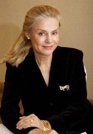 Großes Exklusiv-Interview mit Operndirektorin Constanze Könemann,  Staatsoper Hamburg