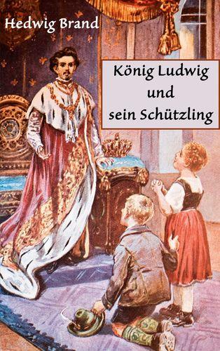 Ladas Klassikwelt 72: König Ludwig II. als Pygmalion