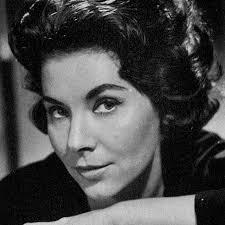 Sommereggers Klassikwelt 42: Evelyn Lear, meine erste Lulu