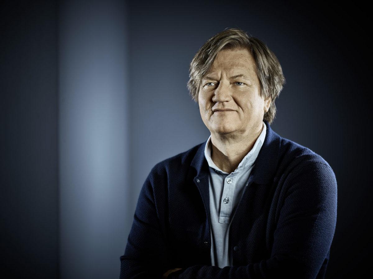 Interview am Donnerstag 3: Marko Letonja, Dirigent