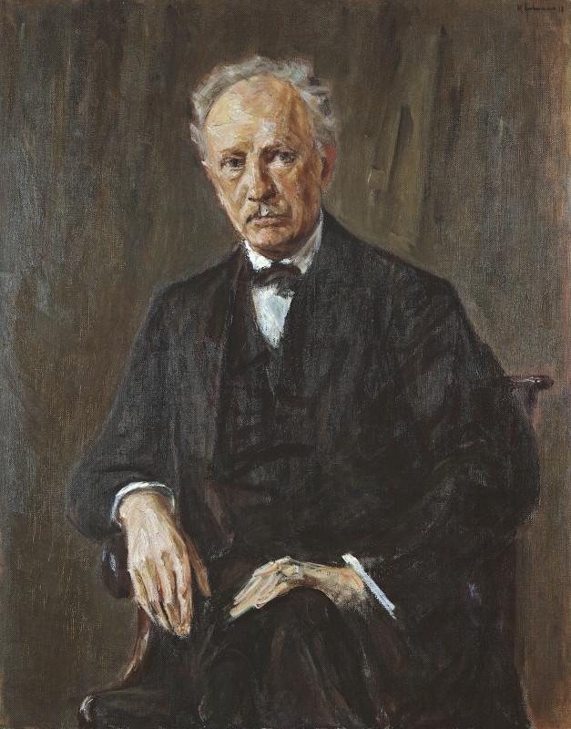 """Meine Lieblingsoper (35): """"Der Rosenkavalier"""" von Richard Strauss"""