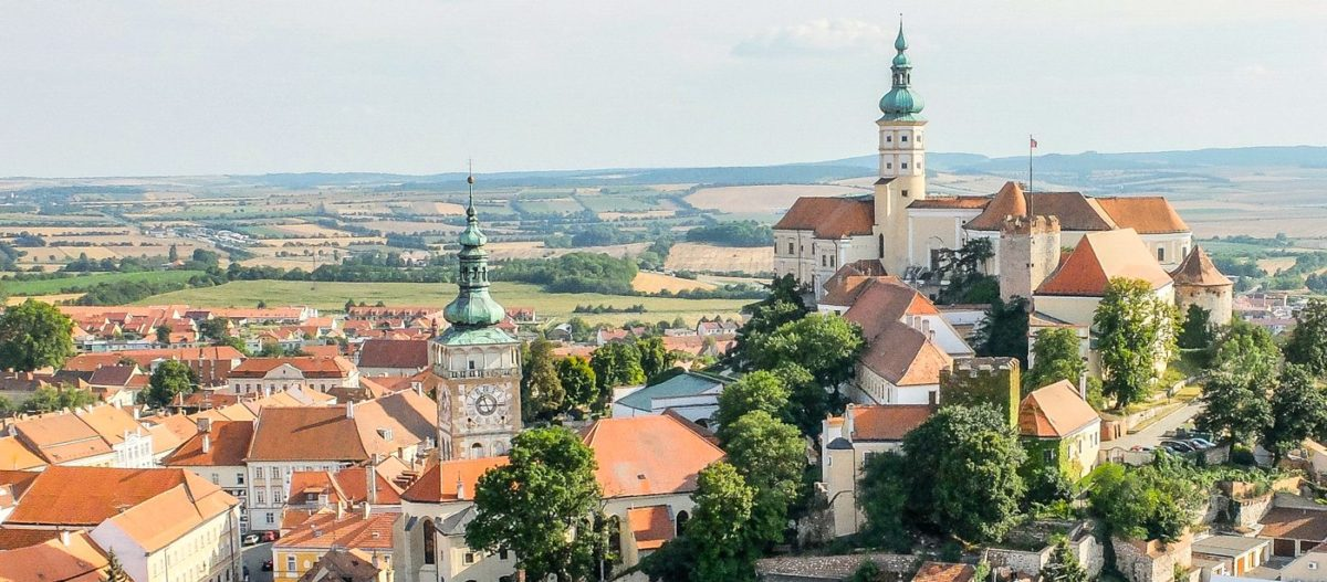 Die Weinviertler Festspiele locken mit großen Wagner-Stimmen