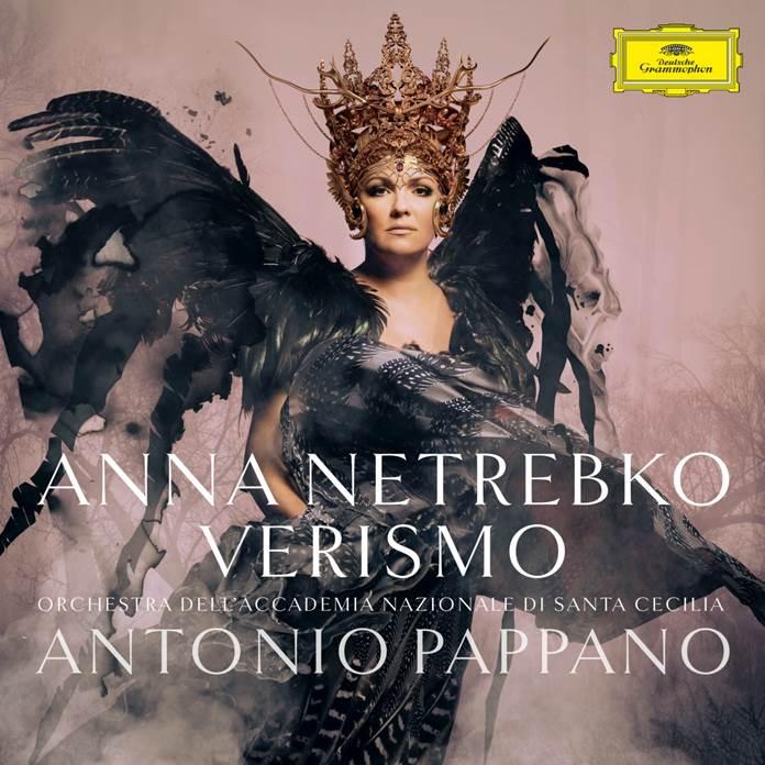 Wiener Philharmoniker, Valery Gergiev, Anna Netrebko,  Schlosspark Schönbrunn