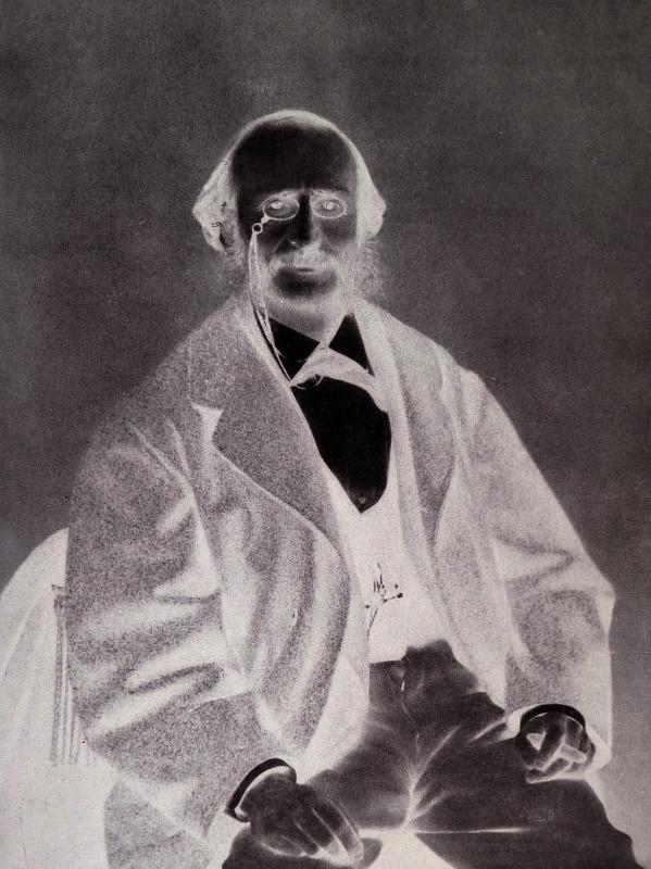"""Daniels Anti-Klassiker 23: Jacques Offenbach – """"Cancan"""" aus """"Orpheus in der Unterwelt"""" (1858)"""