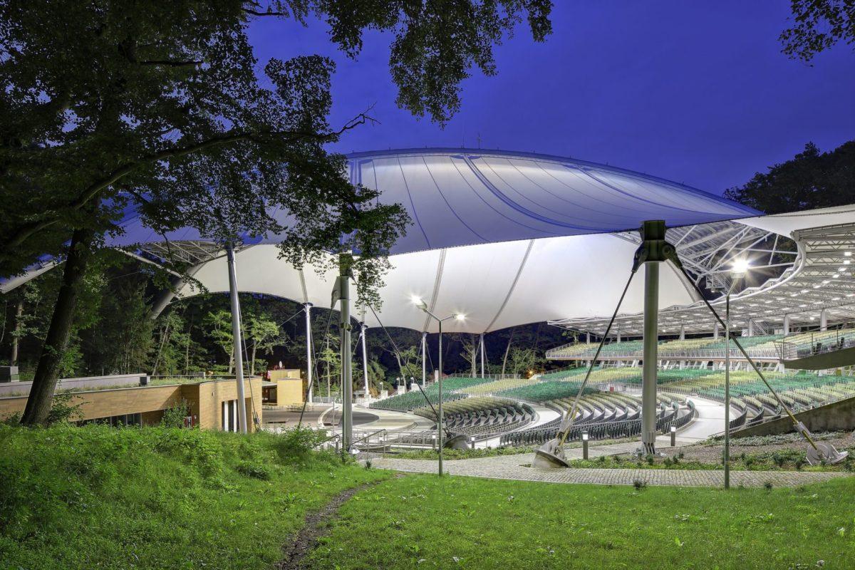 "Interview Tomasz Konieczny, Baltic Opera Festival, ""Siegfried"", Teatro Real Madrid   klassik-begeistert.de"