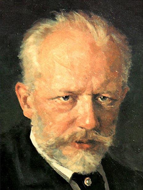 """Unsre Lieblingsoper (40): """"Iolanta"""" von Pjotr Iljitsch Tschaikowski"""