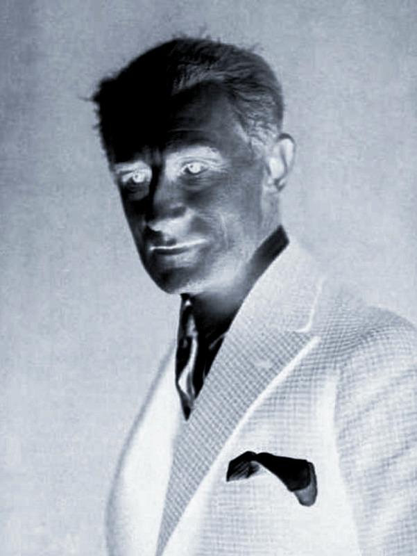 "Daniels Anti-Klassiker 25: Maurice Ravel – ""Boléro"" (1928)"