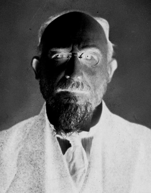 Daniels Anti-Klassiker 31: Erik Satie – 3 Gymnopédies (1888-1895)
