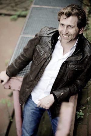 Großes Interview mit dem Heldentenor Andreas Schager,  Hamburgische Staatsoper, Bayreuther Festspiele