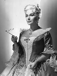 """Meine Lieblingsoper, Teil 1: """"Der Rosenkavalier"""" von Richard Strauss"""