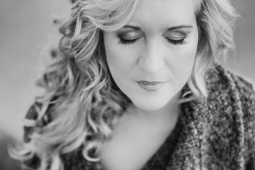 Simone Kermes, La Magnifica Comunità, »Love«, Monteverdi, Cesti, Mannelli, Purcell, Dowland,  Elbphilharmonie