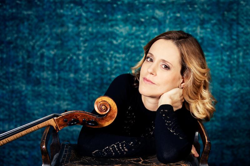 Sol Gabetta, Valery Gergiev, Münchner Philharmoniker,  Philharmonie im Gasteig, 26. September 2020