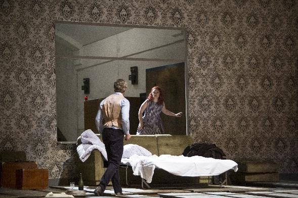 Bildergebnis für berlin deutsche oper la sonnambula
