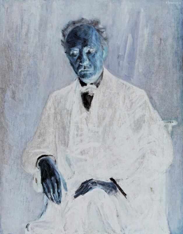Daniels Anti-Klassiker 20: Richard Strauss – Also Sprach Zarathustra (1896)