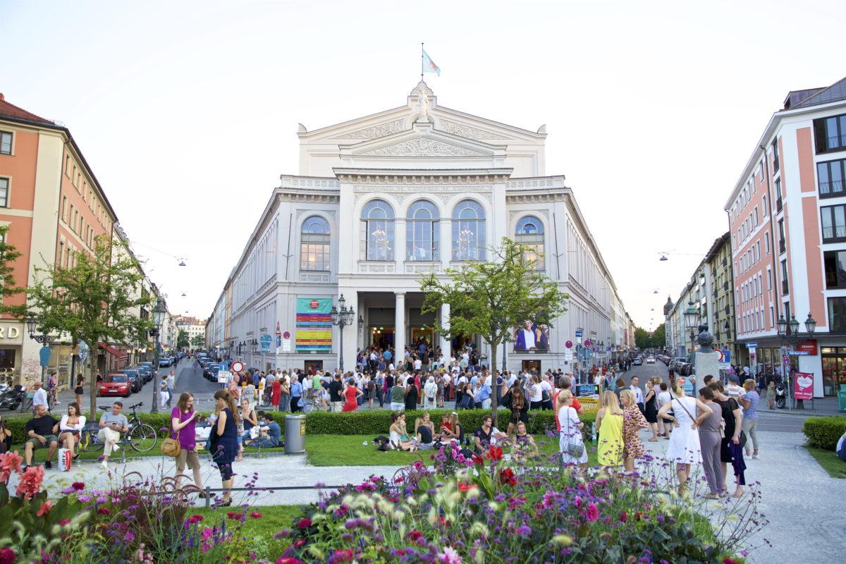 Die SAMSTAG-PRESSE – 30. MÄRZ 2019