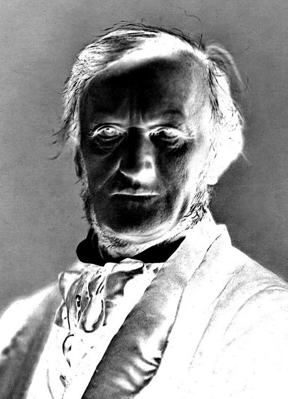 "Daniels Anti-Klassiker 4: Richard Wagner – ""Siegfriedidyll"" (1870)"