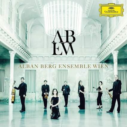 Alban Berg Ensemble Wien, Mahler, Schönberg, Strauss,  CD-Besprechung