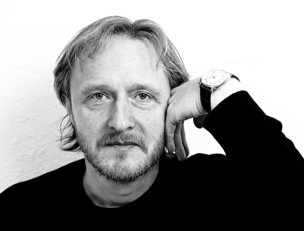 Bamberger Symphoniker, Albrecht Mayer, Jakub Hrůša,  Elbphilharmonie Hamburg, 28. Mai 2019