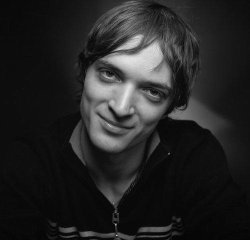 Alexander Lubyantsev, Klavier,  Elbphilharmonie Hamburg, Kleiner Saal, 29. Januar 2019
