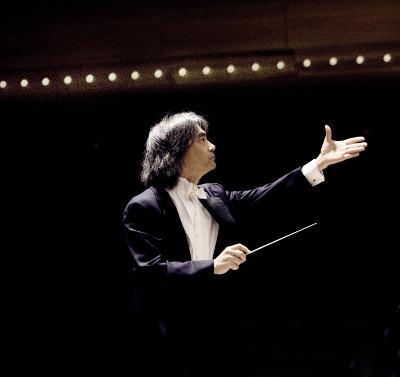Philharmonisches Staatsorchester Hamburg, Kent Nagano,  Elbphilharmonie Hamburg
