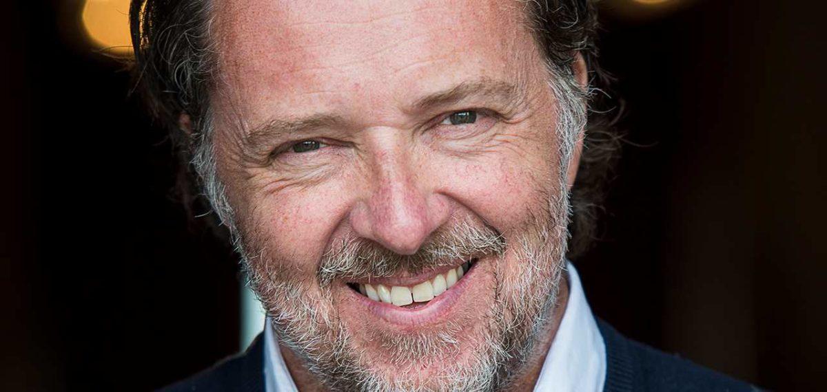 Christian Gerhaher, Liederabend,  Concertgebouw Amsterdam – Kleine Zaal