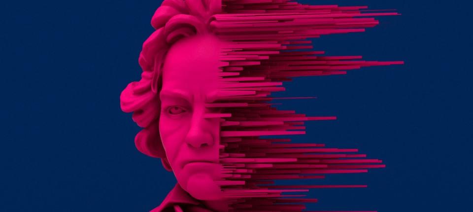 Sommereggers Klassikwelt 108: Beethoven 10 – der künstlichen Intelligenz fehlt leider das Genie,Klassik-begeistert.de