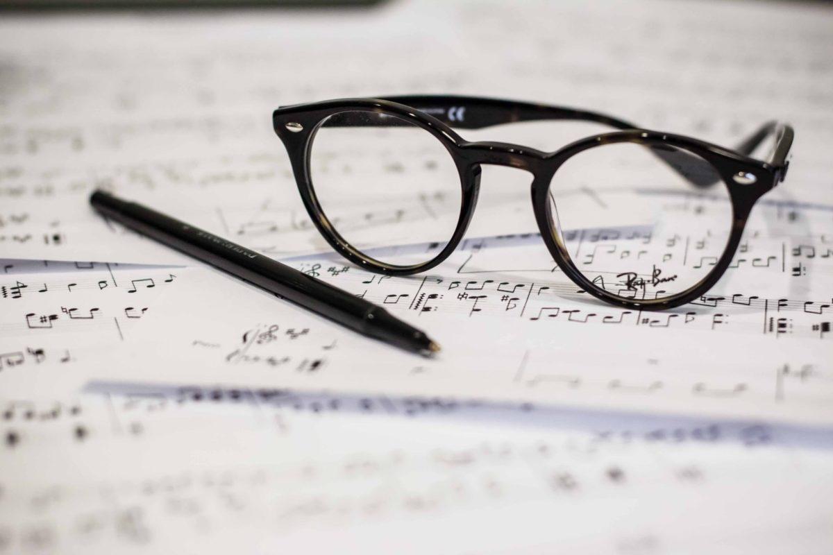 Das Klassik-Quiz – Folge 39