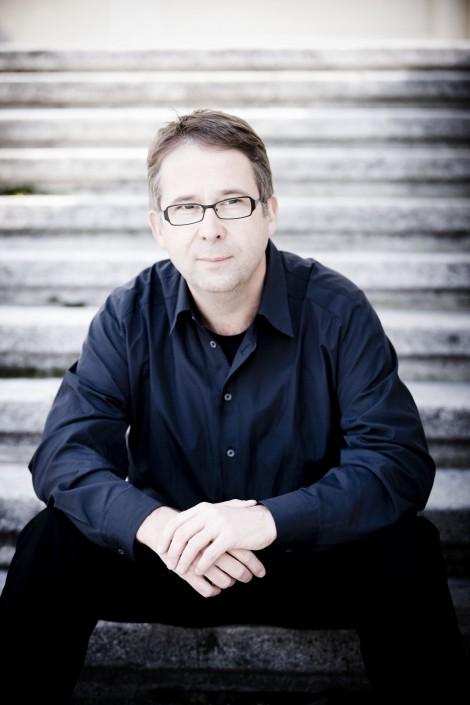 Dresdner Philharmoniker, Bertrand de Billy, Maria Bengtsson,  Philharmonie Dresden