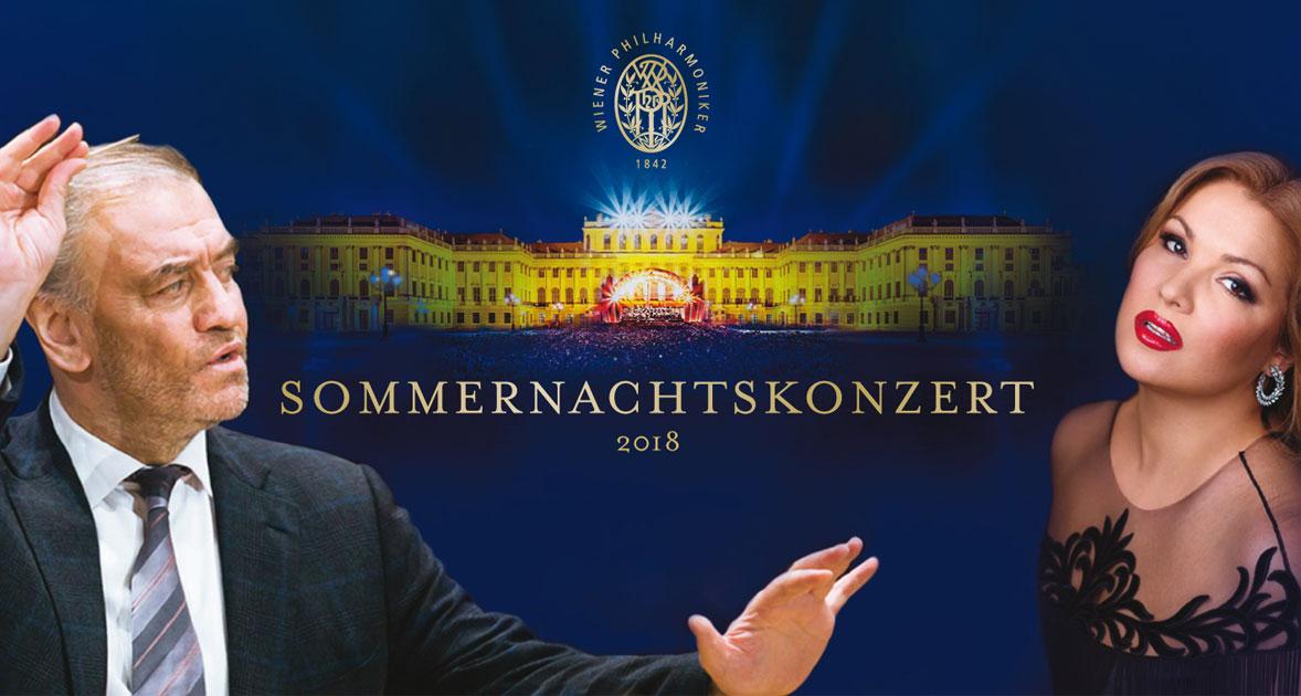 Die FREITAG-PRESSE – 1. JUNI 2018