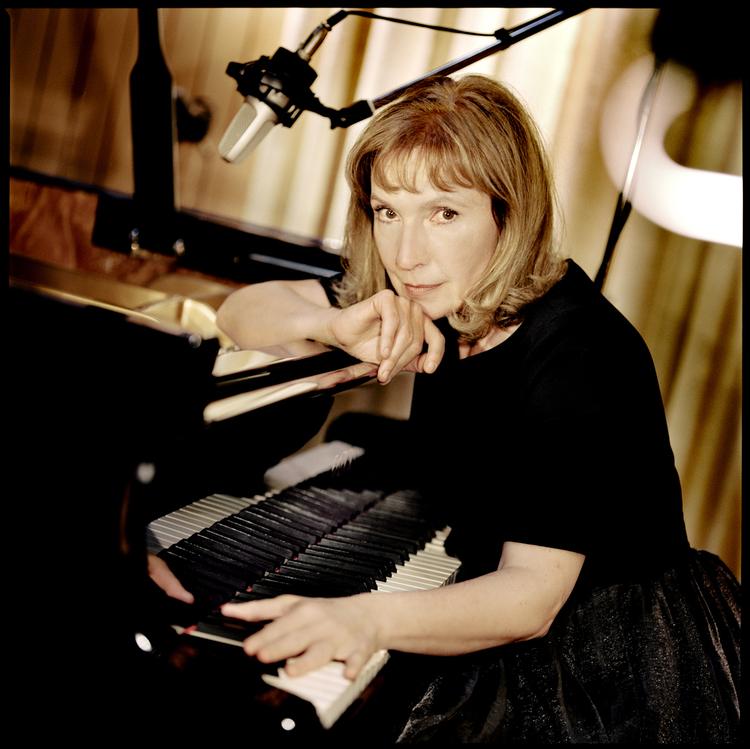 Margarita Höhenrieder, Piano Works by Clara & Robert Schumann, CD-Besprechung