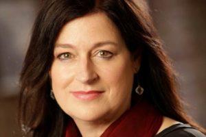 Schweitzers Klassikwelt 31: Eine Lanze brechen für Dr. Birgit Meyer, Intendantin der Oper Köln