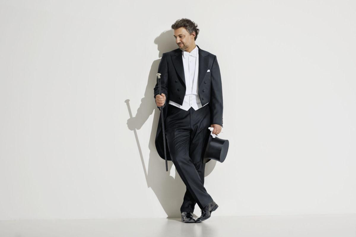 Sommereggers Klassikwelt 24: Jonas Kaufmann – Kunst versus Kommerz  klassik-begeistert.de