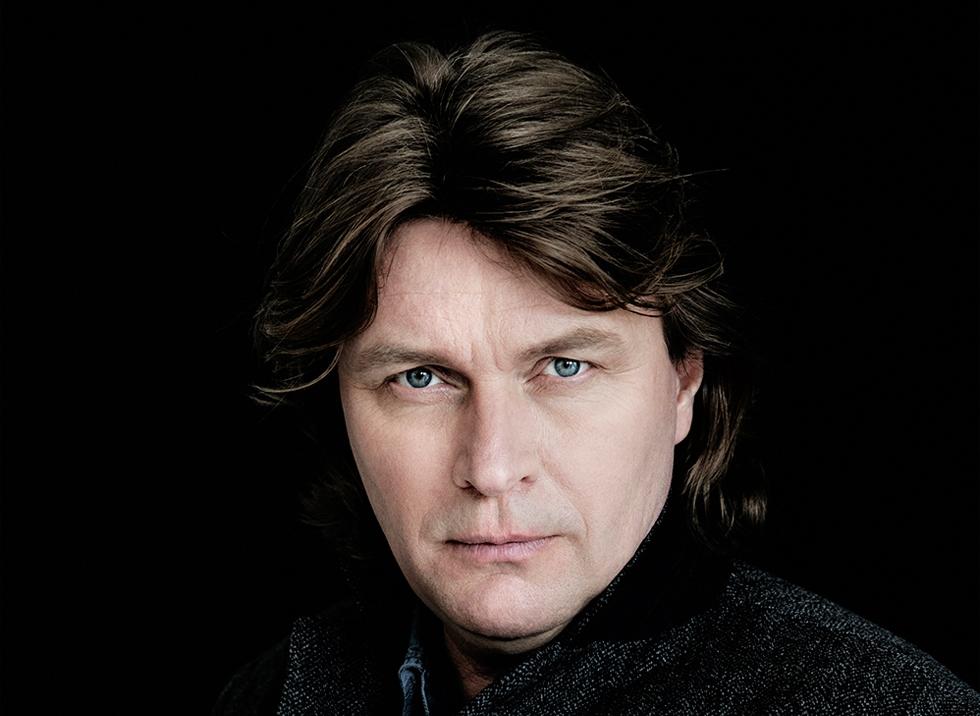 Klaus Florian Vogt in Hamburg, Elbphilharmonie Hamburg und NDR Foyerkonzert, 24.  und 25. März 2019
