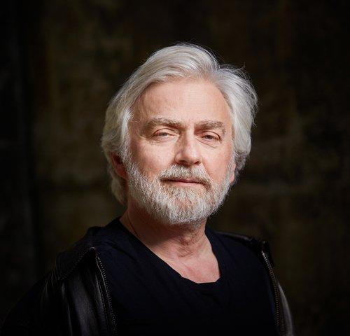 Krystian Zimerman, Johannes Brahms,  Elbphilharmonie Hamburg, 1. Mai 2019