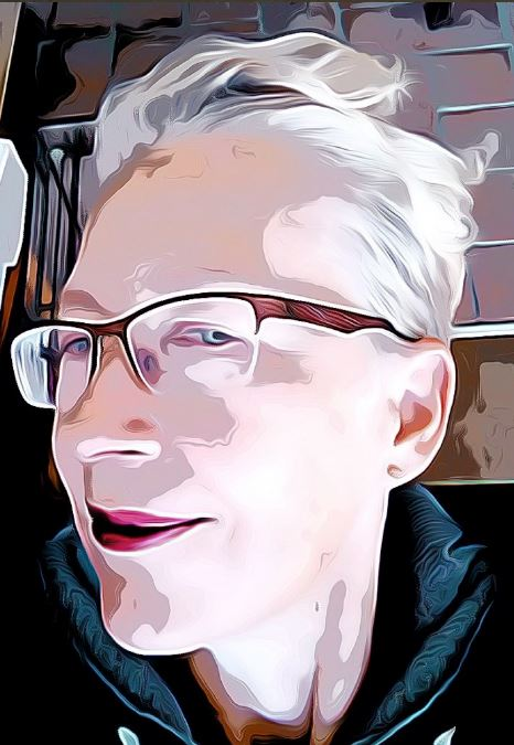 Frau Lange hört zu (19): Bildung verpflichtet. Zum Denken.