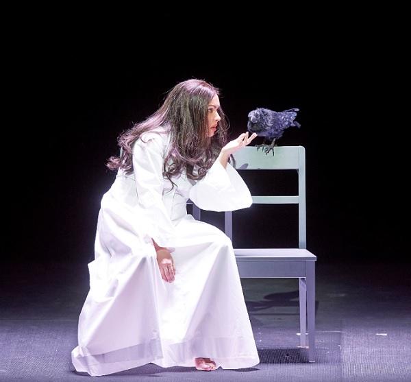 Verdi, MACBETH, Premiere  Wiener Staatsoper, 10. Juni 2021