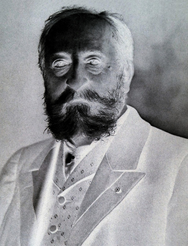 "Daniels Anti-Klassiker 6: Camille Saint-Saëns, ""Karneval der Tiere"" (1886)"
