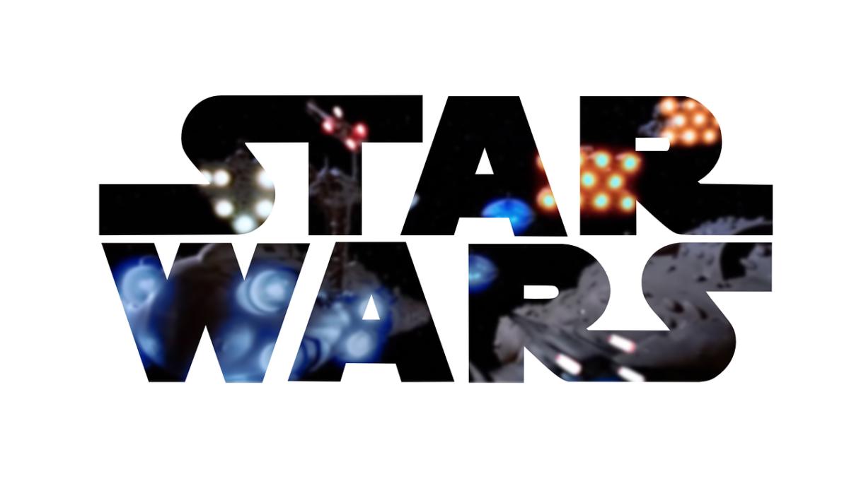Star Wars –  Larger than Life,  Elbphilharmonie Hamburg, 10. Mai 2018