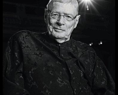 Die Wiener Staatsoper zum Tod von Sir Jeffrey Tate