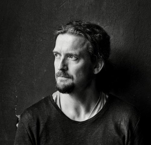 Christian Tetzlaff, Violine, Schleswig-Holstein Musik Festival,  Elbphilharmonie Hamburg, Großer Saal, 3. Juli 2019