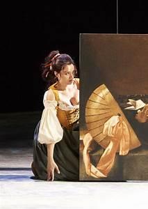 Wolfgang Amadeus Mozart, Le nozze di Figaro  Wiener Staatsoper, Live-Stream vom 7. Februar 2021