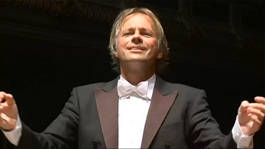 Thomas Hengelbrock nur noch bis Sommer 2019 Chefdirigent des NDR Elbphilharmonie Orchesters – Alan Gilbert Nachfolger?  Elbphilharmonie, Hamburg