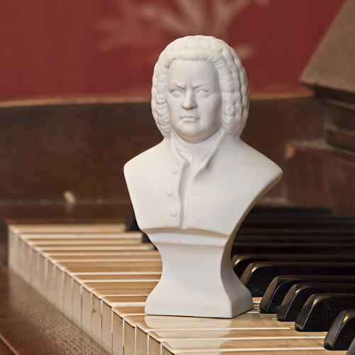 Freiburger Bachchor, Freiburger Bachorchester, Johann Sebastian Bach, Herz-Jesu-Kirche, Freiburg