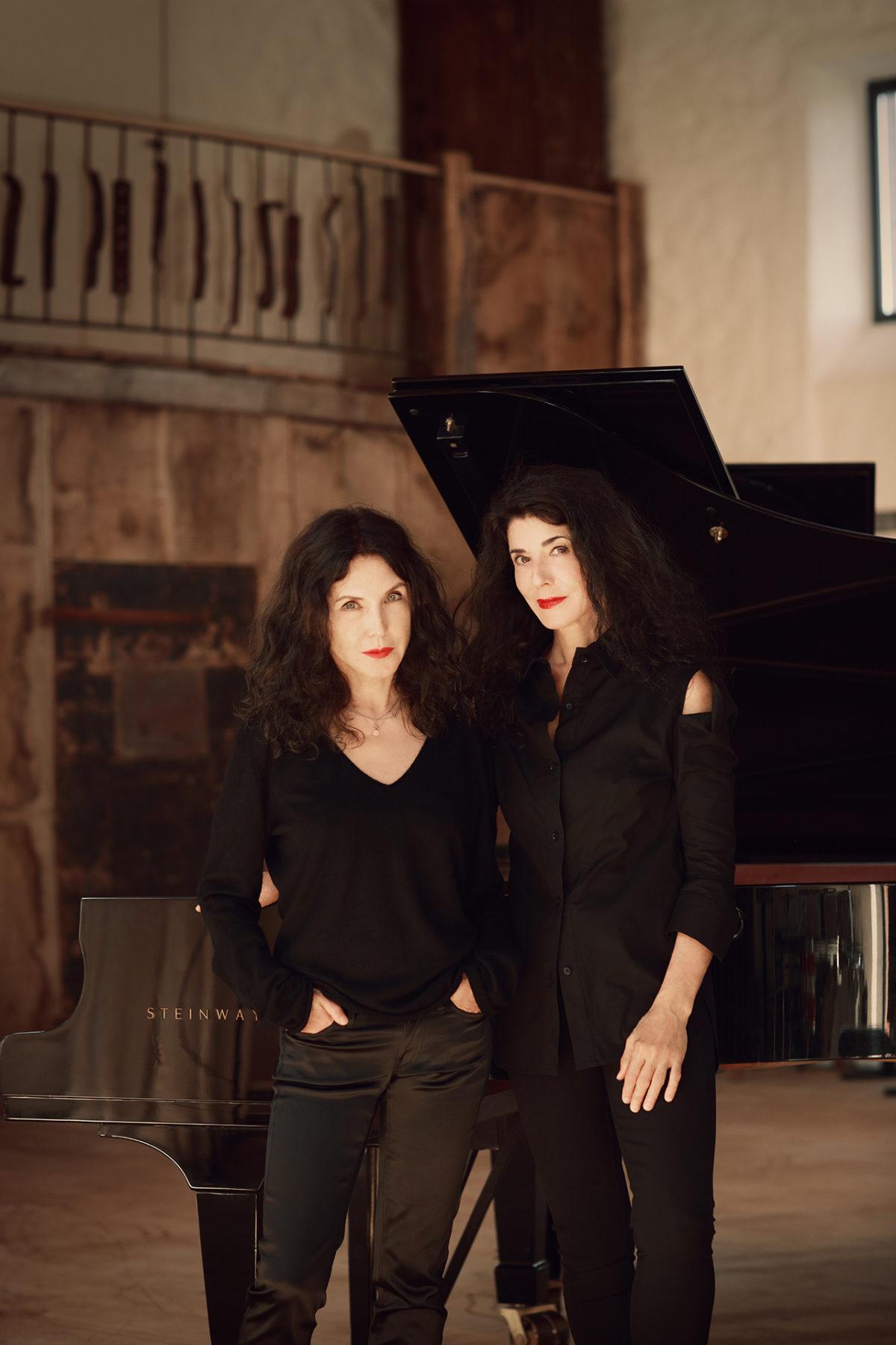 Konzert am 29. Mai 2021 im Wiener Konzerthaus, Grafenegg, Auditorium, 30. Mai 2021  klassik-begeistert.de