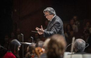 Glückselige Götterfunken – Riccardo Muti triumphiert mit Beethovens Neunter in Salzburg,  Salzburger Festspiele, 17. August 2020
