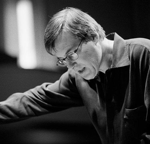Erstes Philharmonisches Konzert 2018, Christian Zacharias, Philharmonisches Staatsorchester Hamburg,  Elbphilharmonie Hamburg